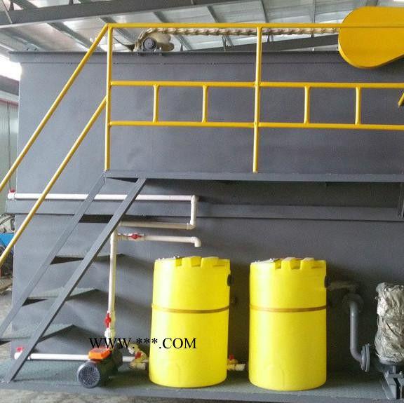农村污水处理设备  城镇污水处理设备  废水处理成套设备  食品废水处理一体化成套设备   食品污水