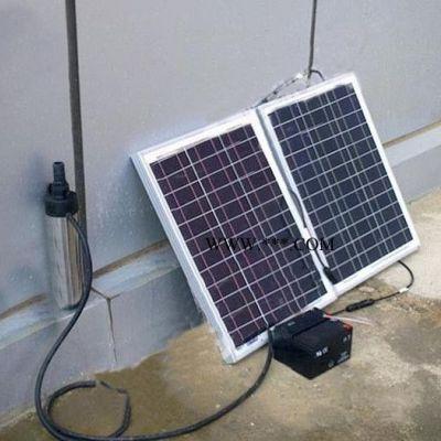 润煤SDW-B85太阳能水泵,太阳能水泵性能,太阳能水泵型号