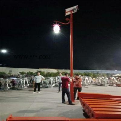 江苏专业生产LED太阳能路,太阳能路灯| 太阳能庭院灯