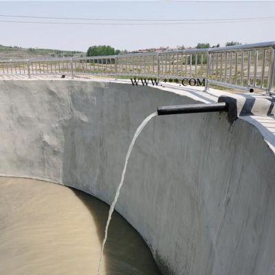 龙光光伏 太阳能提灌系统 太阳能提灌站 光伏水泵 太阳能水泵 厂家直供