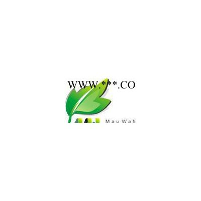 风能并网逆变器1000W,LCD显示,用于12V24V48交