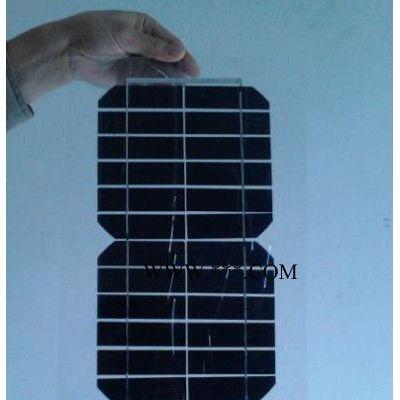太阳能电池板 太阳能发电板