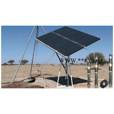 太阳能水泵,太阳能水泵功能,太阳能水泵批发