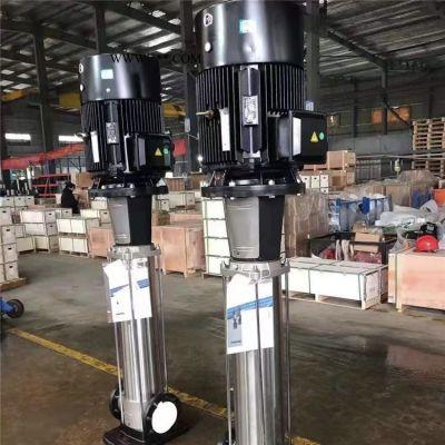 芜湖污水处理设备  芜湖含油废水水处理  一体化废水处理设备
