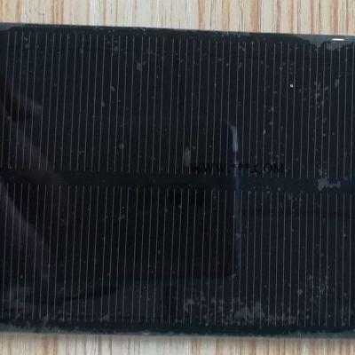中德太阳能zd1w 汽车太阳能排气扇 太阳能香薰自动悬浮双环