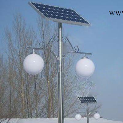 太阳能板路灯 太阳能板路灯厂家太阳能板路灯价格太阳能板路灯