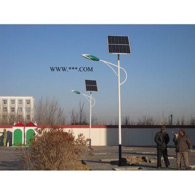 太阳能路灯专业太阳能路灯供应商led太阳能路灯厂家新农村太阳能路灯