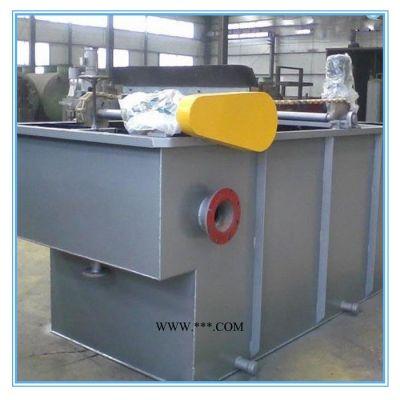 屠宰废水处理设备 养猪污水处理设备 污水处理设备