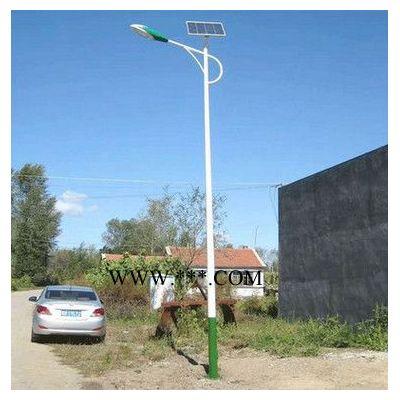 畅园cyzm 太阳能路灯 太阳能路灯批发 6米30珠太阳能路灯 太阳能路灯厂家 太阳能路灯厂商
