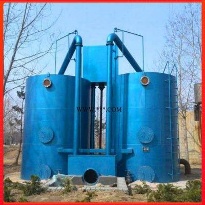 酸洗磷化废水处理设备 酸洗磷化废水处理设备