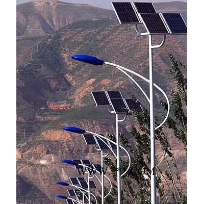 供应声光电气SG_020桥东区太阳能路灯风能发电机原理
