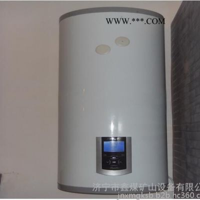 太阳能立式夹套水箱 太阳能水箱** 太阳能水箱功能