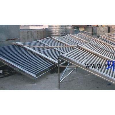 模块 太阳能集热管 太阳能热水器保 太阳能工程联箱 热水模块