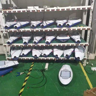 畅园cyzm太阳能路灯厂商 太阳能路灯批发 太阳能路灯定制