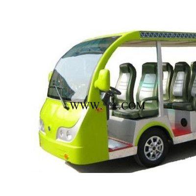 太阳能观光车系列,太阳能观光车加工定制,太阳能观光车销售