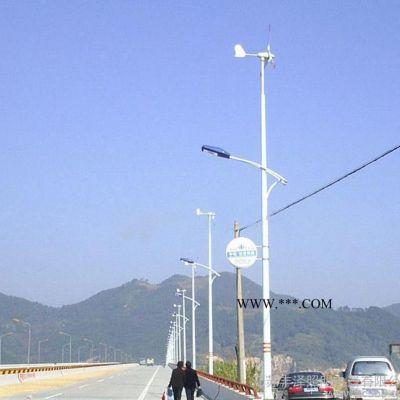 9米灯杆路灯灯杆 专业生产9米灯杆 9米风能路灯灯杆