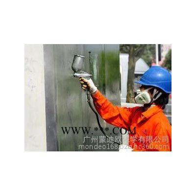 上海油漆废水处理-油漆废水处理-上海含漆废水处理-喷漆废水处理工艺 喷漆循环水处理机