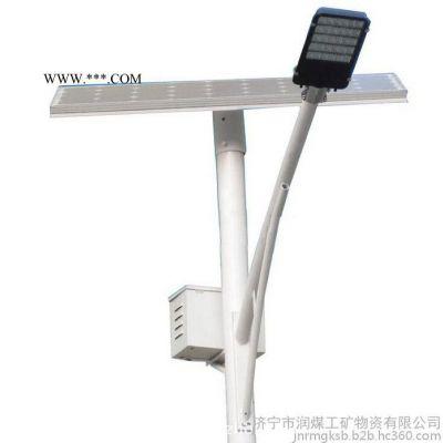 太阳能路灯生产厂家,太阳能路灯功能,太阳能路灯价格,太阳能路灯型号,太阳能路灯特点