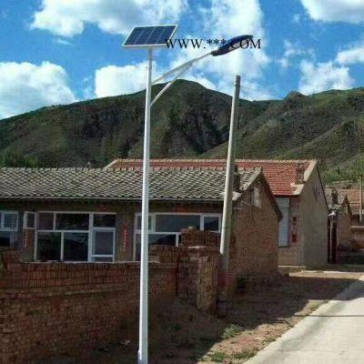 壮锦体育太阳能路灯杆报价 太阳能节能路灯价格 太阳能路灯杆尺寸 太阳能灯杆生产厂家 太阳能灯杆定制
