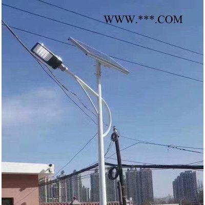 FNZH/伍玖照明TYN0249 新农村扶贫太阳能路灯建设 专业太阳能路灯厂家 太阳能路灯批发湖南便宜的太阳能路灯厂家