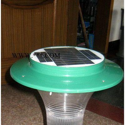 常州FN/伍玖照明CPD020太阳能草坪灯 太阳能草坪灯厂家 太阳能草坪灯 LED太阳能草坪灯  款式多样  **