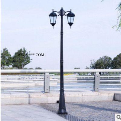 海力西 太阳能路灯太阳能路灯价格太阳能路灯厂家专业生产太阳能路灯LED路灯