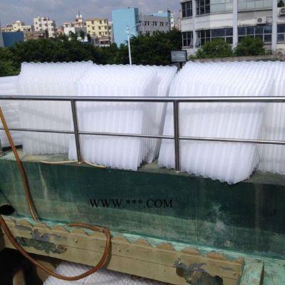 珠海工业废水处理蜂窝斜管—污水处理斜管更换