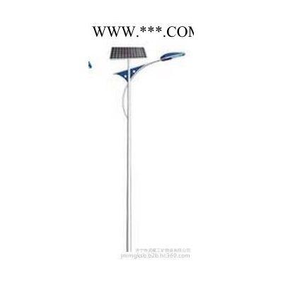 太阳能LED路灯,太阳能LED路灯厂家,太阳能LED路灯价格