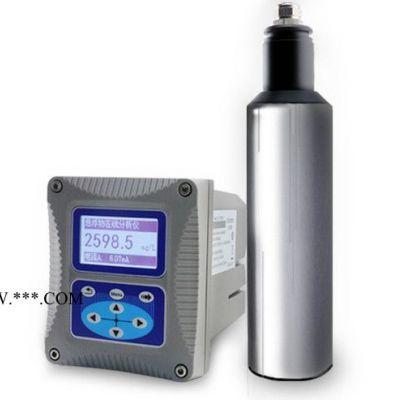 溶解氧测定仪 废水处理溶解氧测定仪 溶解氧测定仪选型