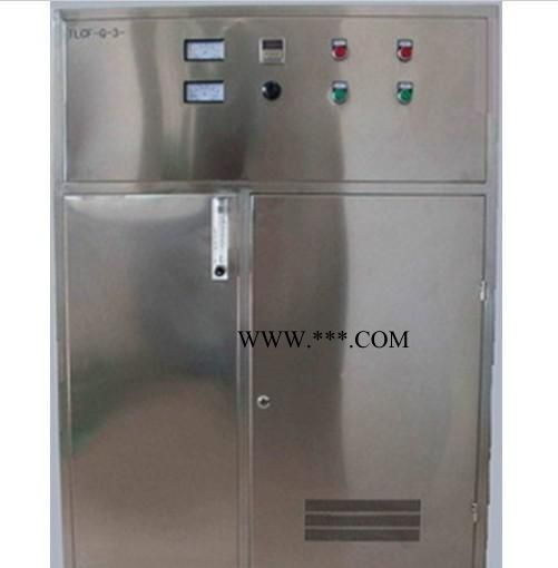 l高品质 【直销】 优质  小型臭氧发生器   造纸废水处理设备