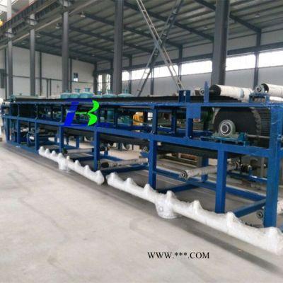 [贝特尔]better 真空带式过滤机砖厂脱硫废水处理过滤效率高应用广泛