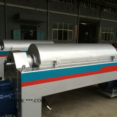 供应凯达LW250×1100化工废水处理设备 优良品质 完善售后 用户信赖