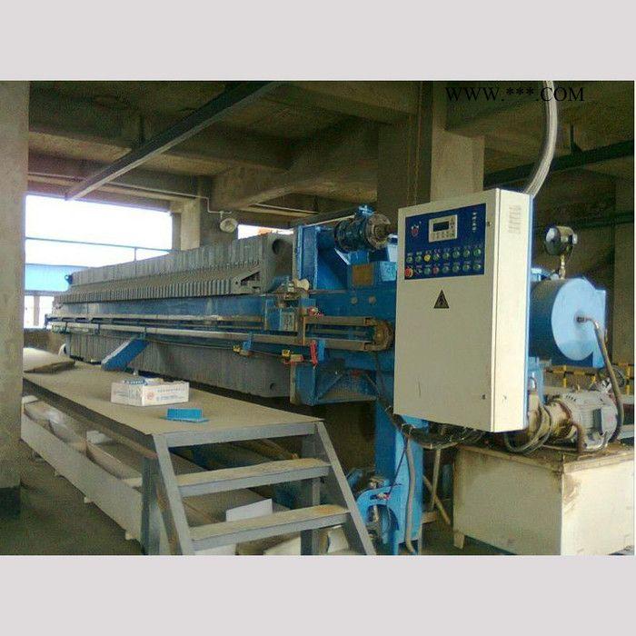 电能污泥干化处理设备  厢式压滤机固液分离设备   洗沙污泥处理设备   板框式压滤机   污泥干化处理设备