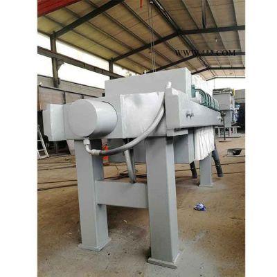污泥脱水机    板框压滤机   板框压滤机厂家   污泥脱水设备生产厂家