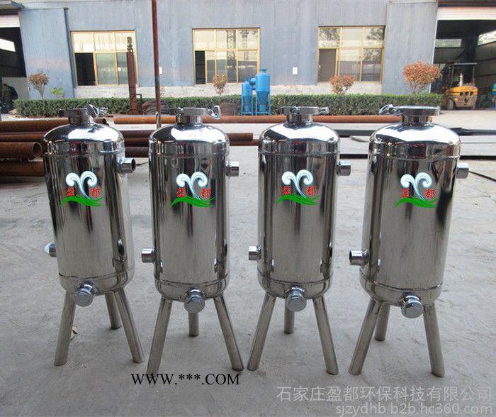 太阳能阻垢硅磷晶罐、热水器阻垢硅磷晶罐淮安