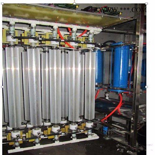 供应天蓝50克臭氧发生器,洁净区空气灭菌,提供4Q现场认证 ,空气灭菌消毒机 空气杀菌消毒机