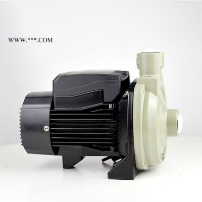 日井水泵RCm114-200ET(200W)空气能太阳能热水循环泵离心泵220V非自动静音耐高温100℃