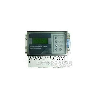 污水处理厂仪表设备|光电式污泥浓度计0~50g/L