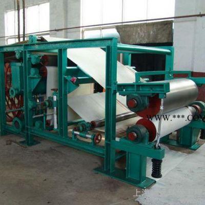供应污泥纸板机——固液分离设备,师远环保