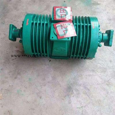 峻熙环卫 小型吸污真空泵  吸粪真空泵 品质保障