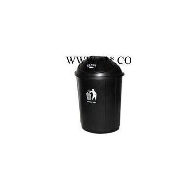 环卫垃圾桶各种型号 大容量垃圾桶