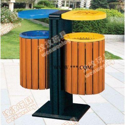 莆田室外环卫垃圾桶批发 专业生产各类垃圾桶 环保垃圾箱供应 量大从**量保证