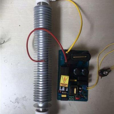 南雄市臭氧|穗铨(图)|臭氧设备