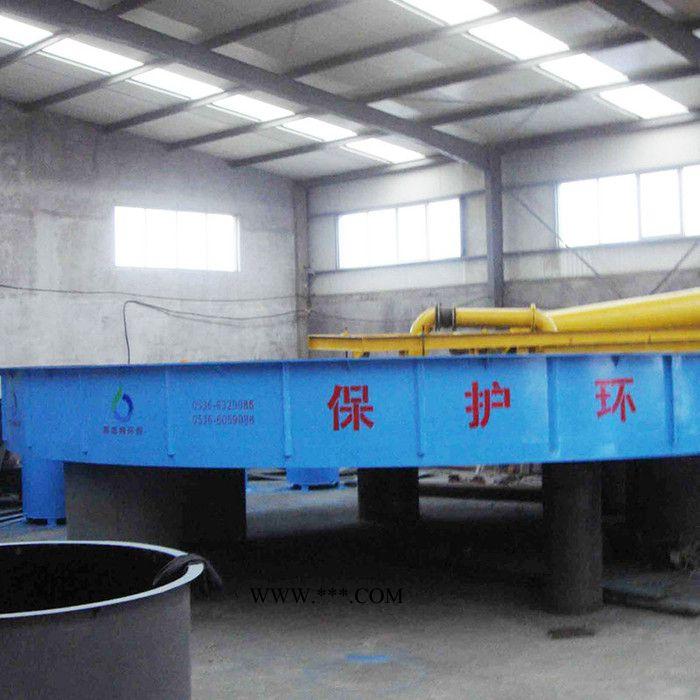 高效浅层气浮机   冶金污水处理设备   浅层污水处理厂臭氧设备   陶瓷污水处理浅层气浮技术  环保设备