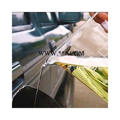 专业生产山东诚明CM-2000KG 生活垃圾处理设备 餐厨垃圾无害化处理设备垃圾焚烧炉 餐厨垃圾脱水机
