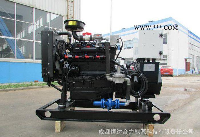 大量80KW-240KW沼气发电机组,性能稳定价格低