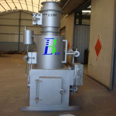 供应山东【贝特尔】BetterWFS 工业垃圾处理设备 垃圾焚烧炉工艺先进精工制作效果佳售后安装一条龙服务