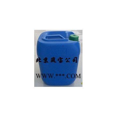 北京锅炉、排灰管路除垢剂厂家批发