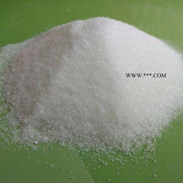 工业除垢剂 水柠檬酸 英轩食品级柠檬酸 酸度调节剂 一手货源