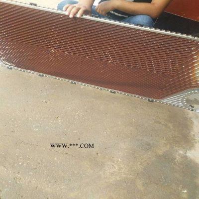 鑫中科技XZ-001翅片清洗剂 换热器片专用除垢剂,河北板换清洗剂生产厂家